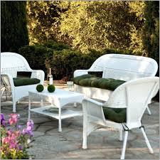 martha stewart wicker furniture isl kmart martha stewart patio furniture covers martha stewart wicker furniture martha stewart outdoor couch cushions