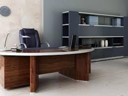 cool office storage. Full Size Of Office:decoration Trend Decoration Stunning Office Desk Deals Cool Desks Home Storage