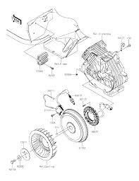 Kawasaki mule 2510 engine diagram toro lawn mower engine diagram