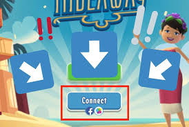 Maybe you would like to learn more about one of these? Hotel Hideaway Important Because Of Certain External Factors There Is A Small Chance Unlinked Hotel Hideaway Accounts Also Known As Guest Accounts Could Be Lost In Our Next App Update If