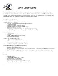 Strong Cover Letter Opening Brilliant Ideas Of Sample Referral Cover