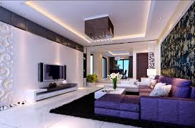 Plum Accessories For Living Room Bedroom Pleasing Black Living Rooms Purple And Room