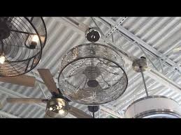menards ceiling lights and fans swasstech