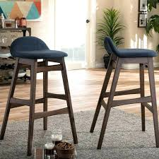 kitchen bar chairs. Tall Bar Stools Blue Kitchen Wooden Tufted Extra Amazon Chairs