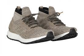 adidas ultra boost all terrain. adidas - ultra boost all terrain ltd trace khaki clear brown adidas ultra boost all terrain