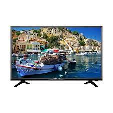 Devant 50LTV800 50\u2033 Full HD Smart TV 50\