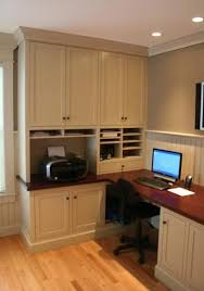 office space furniture. 30 corner office designs and space saving furniture placement ideas
