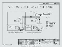 atwood furnaces diagrams wiring diagram atwood model 8535 furnace wiring diagram wiring diagram toolbox atwood furnaces diagrams