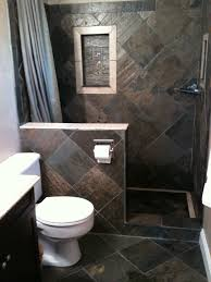 Incredible Small Bathroom Makeovers Best Small Bathroom Makeovers - Bathroom small