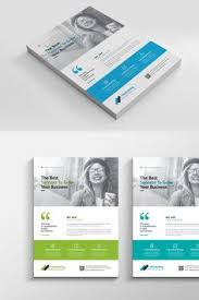 minimal flyer corporate ideny template corporateideny flyer minimal corporate more information more information hardcover 8 5 x 11 book
