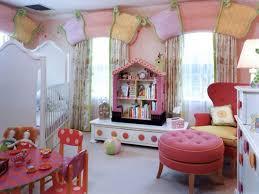 fairest pink benjamin moore and gold nursery bedding nurseries baby cute room decorations modern interior bright