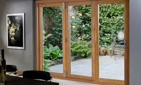 door pella sliding glass doors amazing 8 foot sliding glass door s pella sliding doors on for fresh 8 foot sliding glass door cool 8 foot sliding