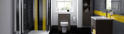 man cave bathroom. Beautiful Bathroom Get The Look Create A Perfect Mancave Bathroom To Man Cave Bathroom