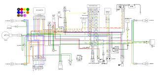 honda crf regulator rectifier wiring wiring diagram used honda crf regulator rectifier wiring wiring diagram toolbox honda crf 150f wiring diagram 01 wiring diagram