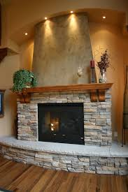 interior interior stacked stone fireplaces cool on fireplace fireplace candle holder target fireplace candle sconces outdoor