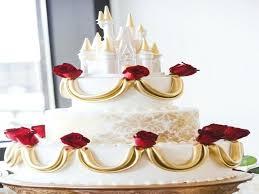 Disney Wedding Toppers Disney Wedding Cake Toppers Ireland