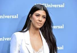 Kourtney Kardashian Net Worth ...