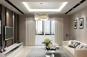 crystal chandelier lights for living room best small chandeliers decorations extravagant floor rooms creative of