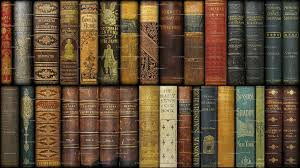1920x1062 reading old books