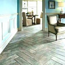 how to remove tile from concrete floor kotok info
