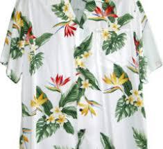 hawaiian wedding shirts. mens hawaiian wedding shirt shirts