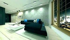 best lighting for living room led lights for living room modern track lighting living room led