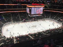 Consol Energy Center Seating Chart Basketball 41 Symbolic Xcel Hockey Seating