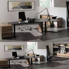 modern office decorating ideas. Modern Office Decor Design. Contemporary Interior Home Design I Decorating Ideas F