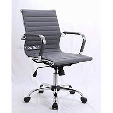 nice office chairs uk. Stylish Office Chair Amazon Co Uk Inside Decorations 1 Nice Chairs