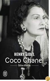 By Henry Gidel: Coco Chanel - Télécharger EPUB PDF
