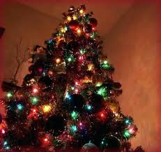 Christmas tree lighting ideas Outdoor Colored Christmas Tree Lights Large View Source Decorating Ideas Multi Sd Latino Colored Christmas Tree Lights Large View Source Decorating Ideas