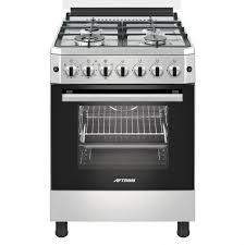 gas kitchen stove. Gas Cooking Range Kitchen Stove