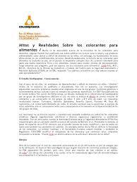 Colorante Amarillo 5 Tartrazinalll L Duilawyerlosangeles