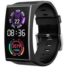 <b>Ticwris GTX</b> | Smartwatch | PowerPlanetOnline