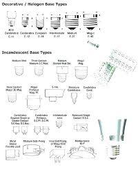 light socket type light socket type regular light bulb base standard lamp socket size amazing lamp
