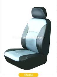 wetsuit car seat covers car seat covers car seat cover car seat covers car seat covers supplieranufacturers at neoprene car seat covers car seat
