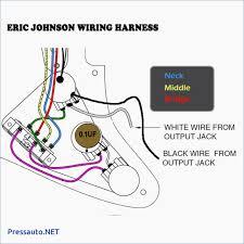 jazzmaster wiring diagram wiring diagram within wellread me seymour duncan jazzmaster wiring diagram jazzmaster wiring diagram wiring diagram within