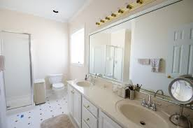 complete bathroom remodel. Complete Bathroom Remodel - Before