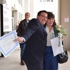 Jason Goldsmith (Stark), 29 - Boca Raton, FL Background Report at  MyLife.com™