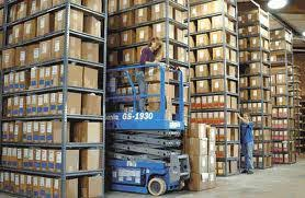 Cv Warehouse Operative Sample Senior Warehouse Assistant Cv Resume Template The Pd Cafe