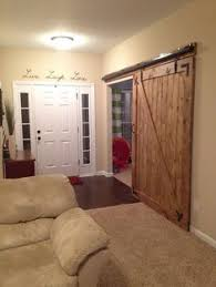 barn door storage hardware specialty custom explore specialtydoors