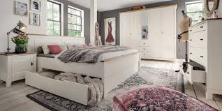 Schlafzimmermöbel online kaufen - Hochwertige Schlafzimmermöbel