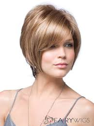 New Hairstyles For Women 2015 69 Best 24 Best Wigs Clip Ins HAIR Images On Pinterest Hair Dos