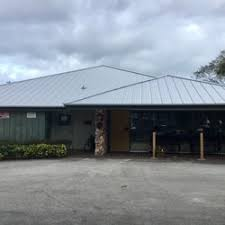 photo of marzo roofing port saint lucie fl united states roofing port st lucie r82