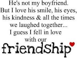 Love Friendship Quotes Adorable Download Love And Friendship Quotes Ryancowan Quotes