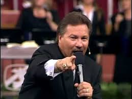Part 3 Of 3 Where The Roses Never Fade Jimmy Swaggart Ministries Includes Sinners Prayer