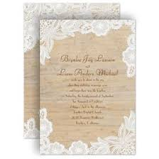 Burlap And Lace Wedding Invitations Lace Wedding Invitations Invitations By Dawn