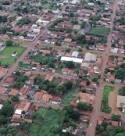 imagem de Gouvelândia Goiás n-18