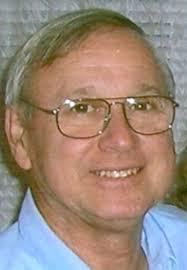 Martin, Bruce | Obituaries | heraldcourier.com