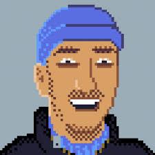 DustinWoods (Dustin Woods) · GitHub